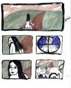 Dream Storyboard p.2
