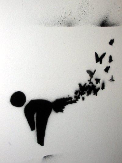 fartbutterflies.jpg