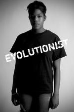evolutionist