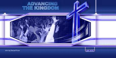 advancingthekingdom