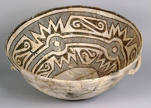 chaco bowl 500px