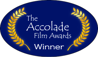 THEAccoladeFilmAwardsWinner1 copy