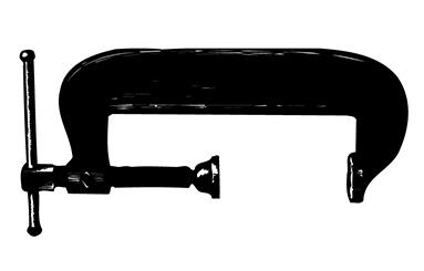 rr-383