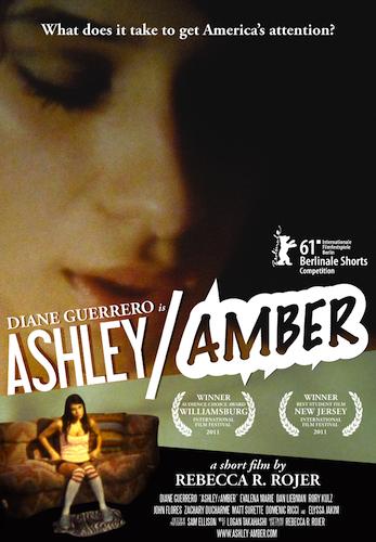 ashleyamber-poster-small