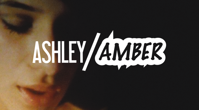 ashleyamber-titlecard