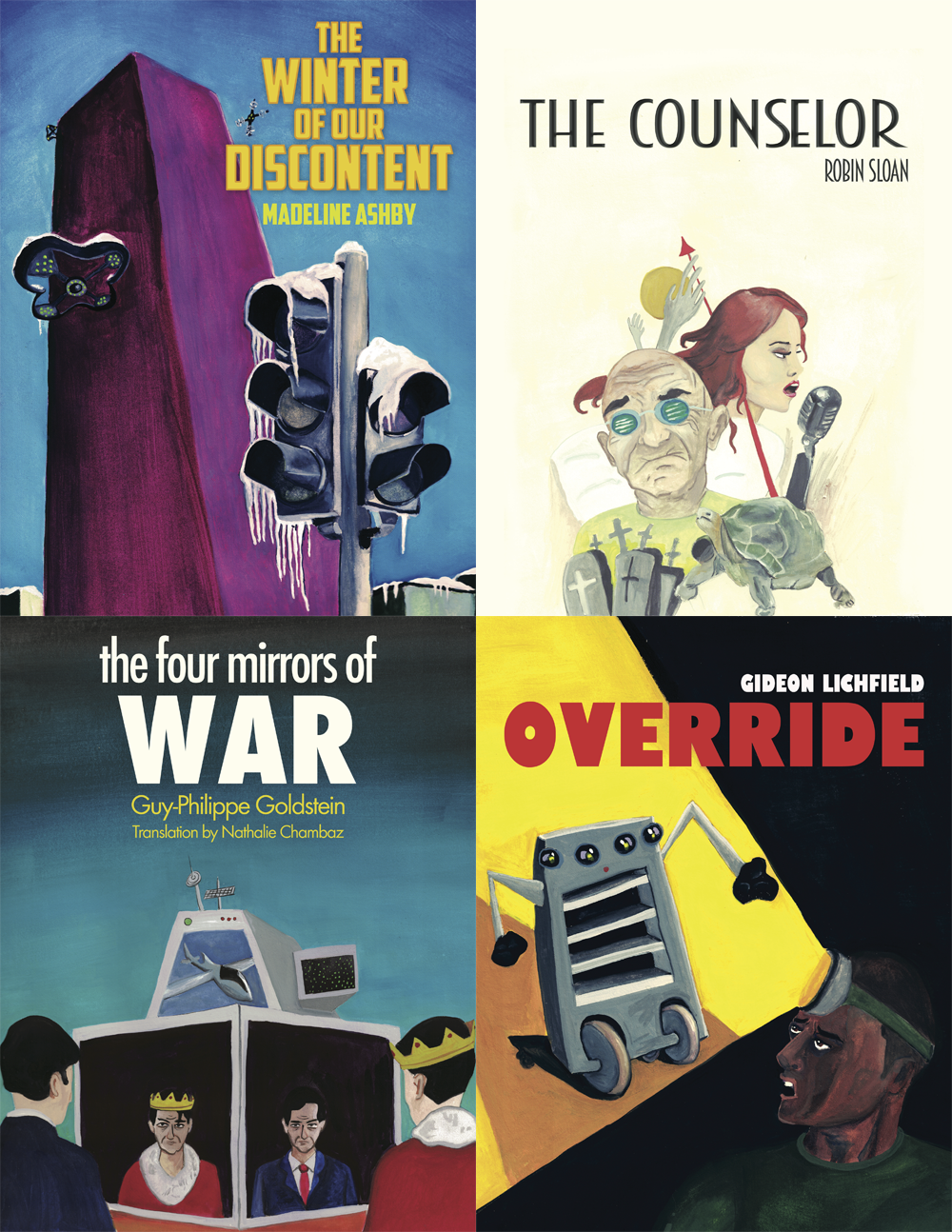 scifi-covers